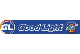 Goodlight